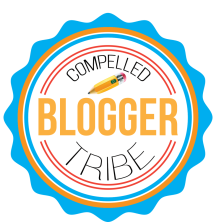 badge_compelledtribe_zpsl1bzxpmg